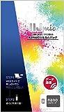 IIJ IIJmio SIM ウェルカムパック nanoSIM 版 <開通期限2016年3月31日まで> IM-B055
