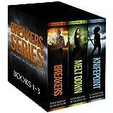 the breakers series