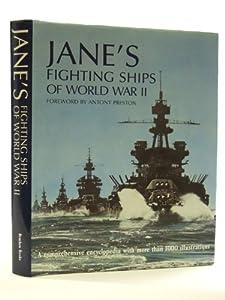 Series: Jane's Fighting Ships
