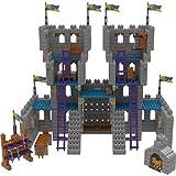 True Legends Medieval Castle Clash