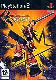 Musashi: Samurai Legend (PS2) by Atari