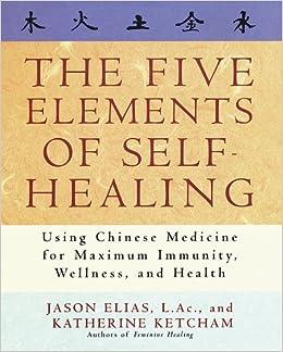 PDF [DOWNLOAD] Metaphysical Elements of Justice BOOK ONLINE