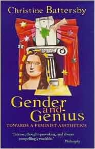 Walking and Talking Feminist Rhetorics: Landmark Essays and Controversies