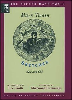 [PDF Download] The Oxford Mark Twain (Full Set) [Read] Full Ebook