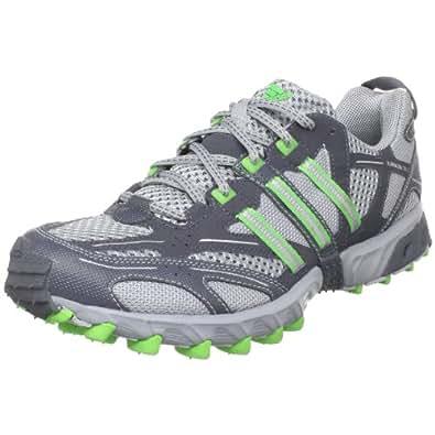 Amazon.com: adidas Men's Kanadia TR 3 Trail Running Shoe