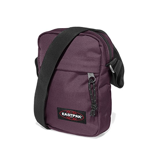 Eastpak The One Sac Bandoulière, 42 cm, Wine Tasting