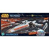 Buffalo Games Panoramic Star Wars Rebel Assault, Multi Color (750 Pieces)