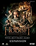 Desolation of Smaug DBG Expansion Pack