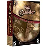 Dark Age Of Camelot - Gold Edition (PC)