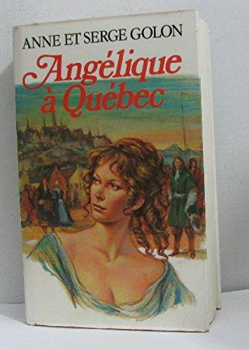 DES MARQUISE TÉLÉCHARGER ANGES ANGELIQUE