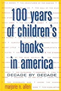 The 50 Best Children's Books of the Last 10 Years