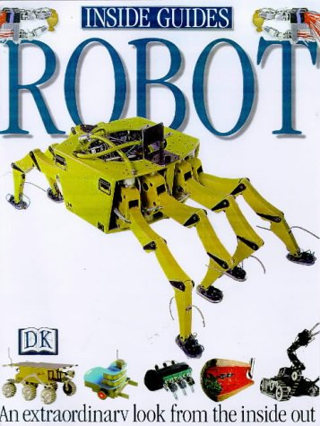 Robotics And Control By Mittal And Nagrath Pdf