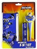 Marvel Batman 3 in 1 DSi Kit