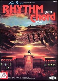 Guitar Tabs Sheet Music & Songbooks