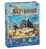 Tilsit - Key Largo