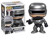 Robocop: ~4