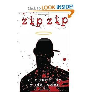 Ebook Novel Zip