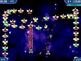 Chicken Invaders 2 [Download]