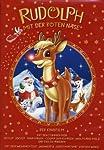 Rudolph mit der roten Nase - Der Kinofilm [DVD]