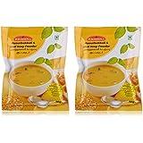 Krishna Manathakkali And Dhal Soup Powder - 50 Grams