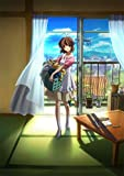 CLANNAD AFTER STORY コンパクト・コレクション DVD (初回限定生産)