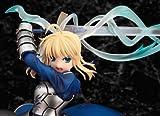 Saber 'Triumphant Excalibur' 1/7 Scale Figure