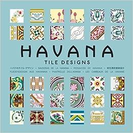 Permalink to Tile Design Book