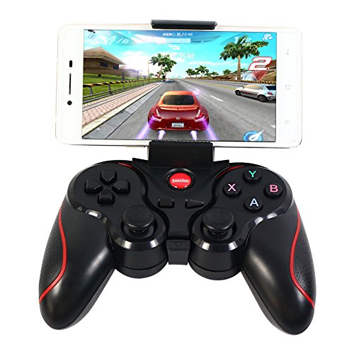 best bluetooth game controller for android and ios smartphones Droid Charge Review Droid Charge Review