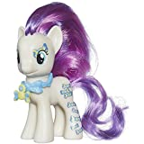Amazon.com: My Little Pony Cutie Mark Crusaders and