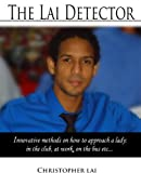 The Lai Detector