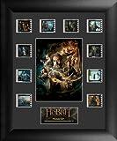 Filmcells Hobbit Desolation of Smaug Mini Montage, S2