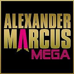 Alexander Marcus – neues Album vorbestellen: CD & DVD nur 18,99€