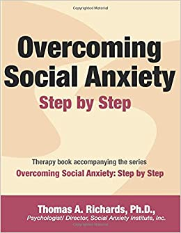 The 9 Best Books to Help With Social Anxiety Disorder of 2020