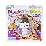 MagicMeeMees Singles - Mellow Manny