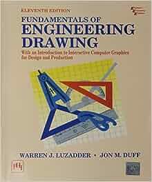 GE8152 Notes Engineering Graphics Regulation 2017 Anna University