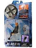 X-Men: the Movie Series 2 Professor X Action Figure