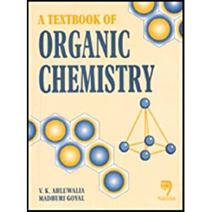 Free download Concise Physical Chemistry book by Donald W.Rogers