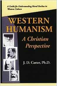 Christian Transhumanist Association