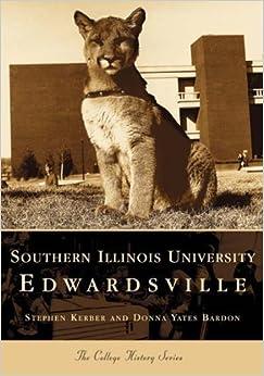 Southern Illinois University Edwardsville (IL) (College