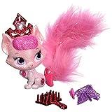 Disney Princess Palace Pets Glitzy Glitter, Auroras Kitty Beauty