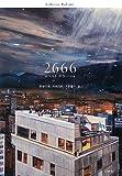 「2666」販売ページヘ
