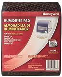 Honeywell HC12A1024 Whole House Humidifier Pad by Honeywell
