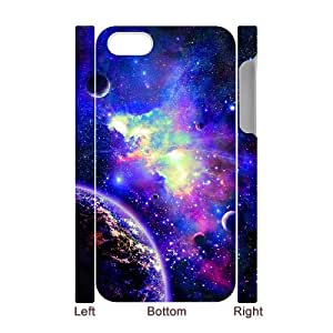 cheap iphone 4 cases for girls 3d iphone 4 4s cases astronomy cheap for boys 18342