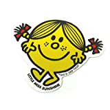 Mr Men & Little Miss / Mr. Men & Little Miss