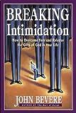 Breaking Intimidation (Inner Strength Series)
