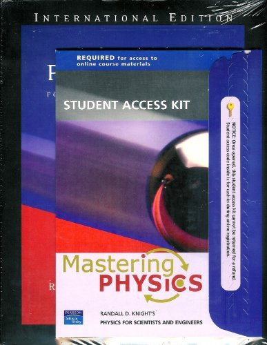 Science & Engineering books for free download