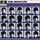 A Hard Day's Night − ビートルズがやって来る ヤァ!ヤァ!ヤァ!