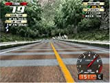 Initial D: Special Stage [Japan Import]