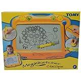 Funskool Tomy Mega Sketcher Classique - Pack Of 1, 3M+