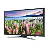 Samsung 48″ Class 1080p LED Smart HDTV with Full Web Browser
